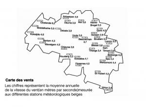 carte-vents-belgique
