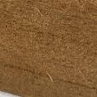 laine-bois