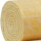 laine-verre