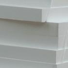 polystyrene-expanse