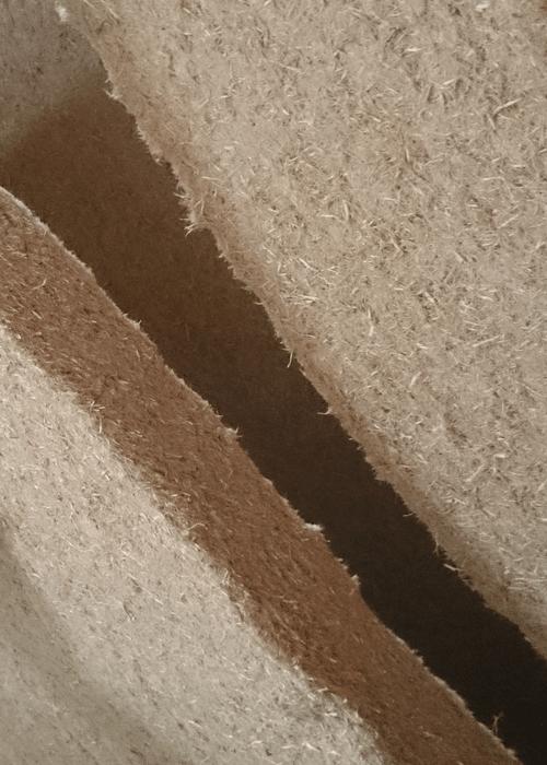 pose-laine-de-bois