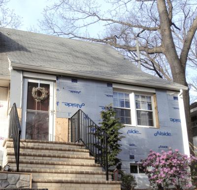 renovation-isoler-exterieur