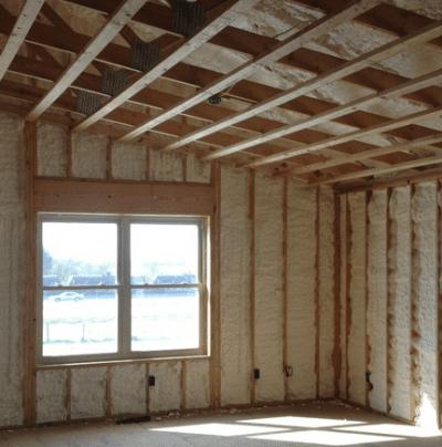 renovation-isoler-interieur