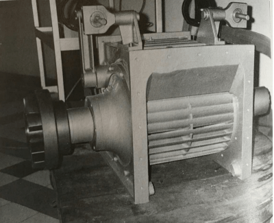 turbine-banki