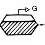 procede-type-piston-plug-flow
