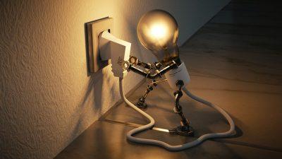 economie-consommation-electrique