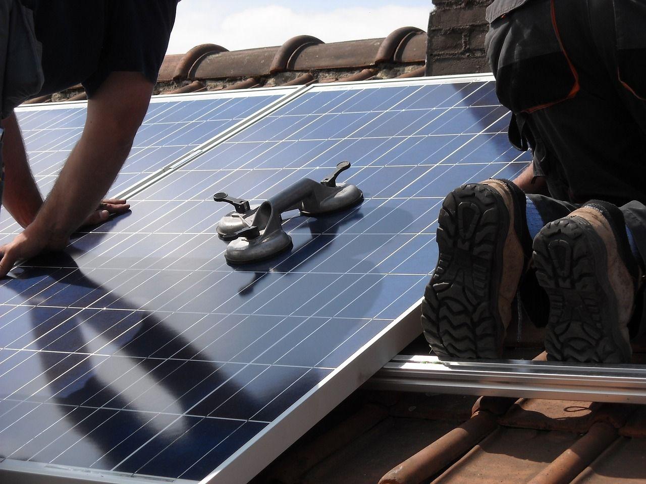 choisir-panneau-solaire