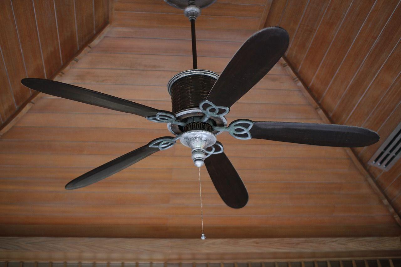 Rafraichir Une Pièce Sans Climatisation comment rafraîchir votre chambre sans climatisation