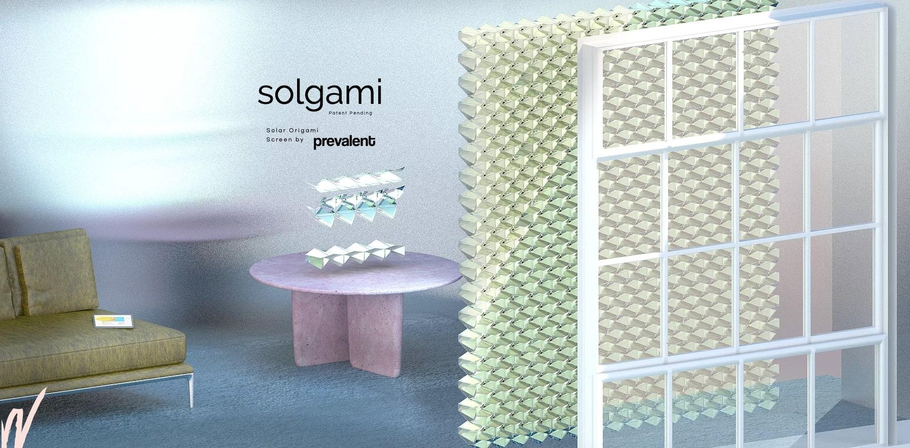 solgami-stores-solaire